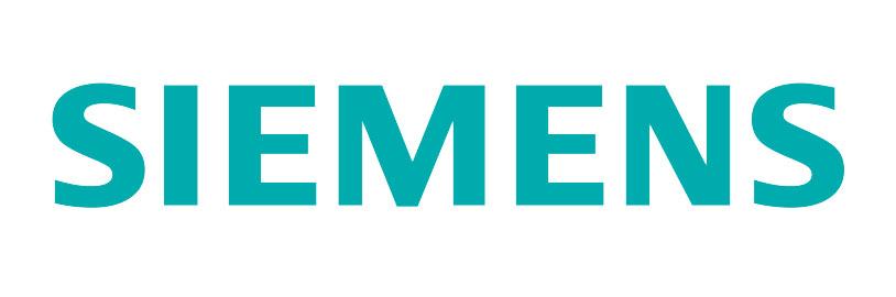 Logos_resize_0000_Ebene 1