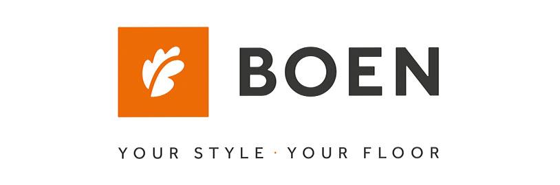 Logos_resize_0001_BOEN Logo 2019 Ny_Boen_payoff_whitebox_CMYK_300dpi