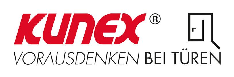 Logos_resize_0006_Kunex LogoQ mit Slogan 4c