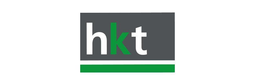 Logos_resize_0007_HKT Logo