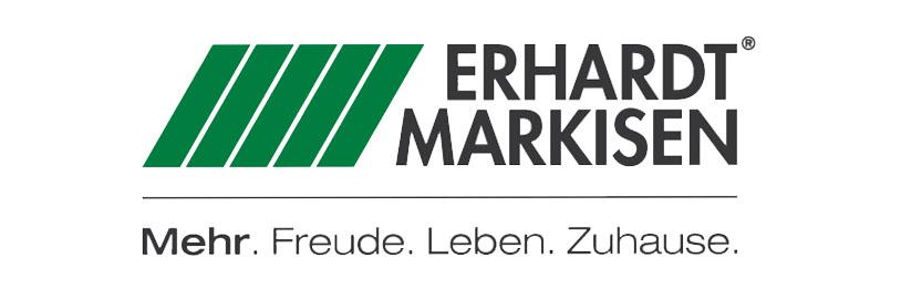 Logos_resize_0008_ErhardtMarkisen_Logo_farbig_Web