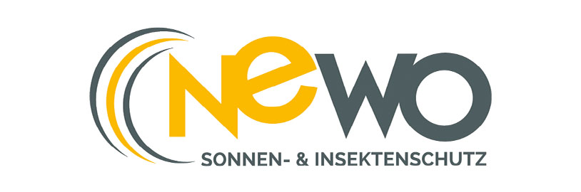 Logos_resize_0009_NeWo_Logo
