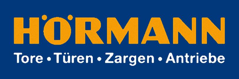 Logos_resize_0003_hoermann-2018